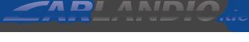 Carlandio.de - Fahrzeugankauf zu Höchstpreisen Logo